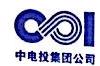 大连大发电供热有限公司 最新采购和商业信息
