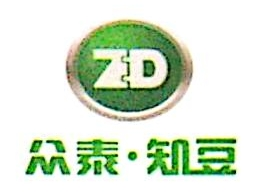 福建顺祥汽车贸易有限公司 最新采购和商业信息