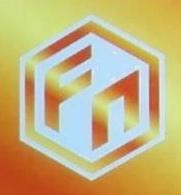 肇庆市飞南金属有限公司 最新采购和商业信息