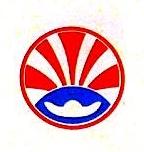 佛山市顺德区龙江集北加富油加油站有限公司