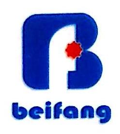 北京智扬北方国际教育科技有限公司 最新采购和商业信息