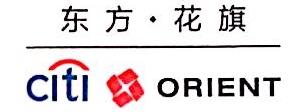 东方花旗证券有限公司 最新采购和商业信息