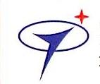 东莞市天元纳米科技有限公司 最新采购和商业信息