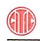 信龙(北京)网络科技有限公司 最新采购和商业信息