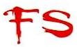 佛山市顺德区帆顺服装有限公司 最新采购和商业信息