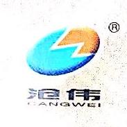 沧州市伟业饲料科技有限公司