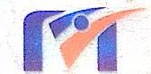 新昌县美宏制冷配件有限公司 最新采购和商业信息