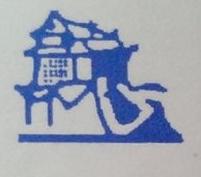 北京辰宇实业总公司 最新采购和商业信息