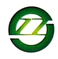 云南中雅投资开发有限公司