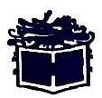 兰州畅通高教图书有限公司 最新采购和商业信息