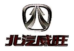 桂林荔浦县凯模汽车贸易有限公司 最新采购和商业信息