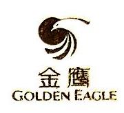南京仙林金鹰购物中心有限公司 最新采购和商业信息