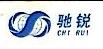 北京驰锐汽车租赁有限公司 最新采购和商业信息