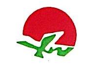 合肥新皖再生物资有限责任公司 最新采购和商业信息