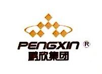 安徽安欣(涡阳)牧业发展有限公司 最新采购和商业信息
