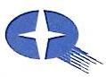 深圳市星光通光电技术有限公司 最新采购和商业信息