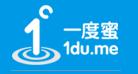 北京晶源十方科技有限公司 最新采购和商业信息