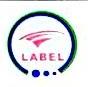 深圳市民海深标铭牌有限公司 最新采购和商业信息