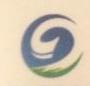 青岛四海船船务发展有限公司 最新采购和商业信息