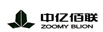 江西鑫智达投资管理有限公司 最新采购和商业信息