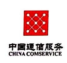 江西省电信实业有限责任公司 最新采购和商业信息