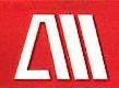 广东利家居陶瓷有限公司 最新采购和商业信息