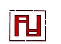 武汉诺信人力资源服务有限公司 最新采购和商业信息