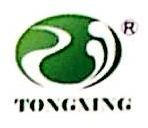 安徽同兴环保工程股份有限公司 最新采购和商业信息