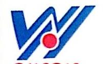 河北炜华物业服务有限公司 最新采购和商业信息