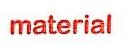 苏州蒙特瑞尔电子科技有限公司 最新采购和商业信息