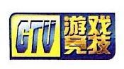 北京鸣鹤鸣和文化传媒有限公司 最新采购和商业信息