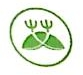 信阳艾尔康实业有限公司 最新采购和商业信息