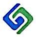 山东国电发电工程有限公司 最新采购和商业信息