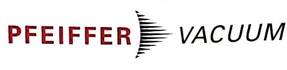 普发真空技术(西安)有限公司 最新采购和商业信息
