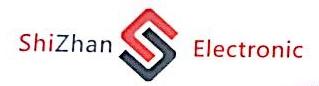 杭州施展电子科技有限公司