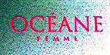 金华伊琳化妆品厂 最新采购和商业信息
