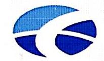 湖北高投金运激光产业投资管理有限公司