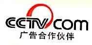 江西维妈妈育品科技有限公司 最新采购和商业信息