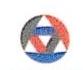 长沙钢为网络科技有限公司 最新采购和商业信息