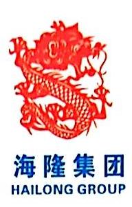 北京欣健隆商贸有限公司 最新采购和商业信息