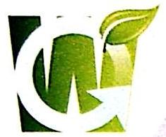 漳州固德威环保设备有限公司 最新采购和商业信息