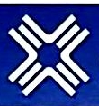 湖南省星沙物流储运有限公司