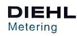 成都德瑞森仪表设备有限公司 最新采购和商业信息