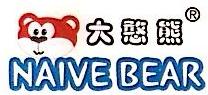 深圳市冠锦程玩具制品有限公司 最新采购和商业信息