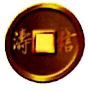 广州扬涛投资咨询有限公司 最新采购和商业信息