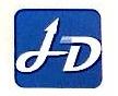 上海横都信息科技有限公司 最新采购和商业信息