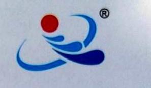 瑞安市鸿福汽车部件有限公司 最新采购和商业信息