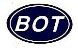 宁波博尔特水务有限公司 最新采购和商业信息