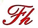 福州汇好印刷包装有限公司 最新采购和商业信息