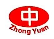 衢州中园能源科技有限公司 最新采购和商业信息